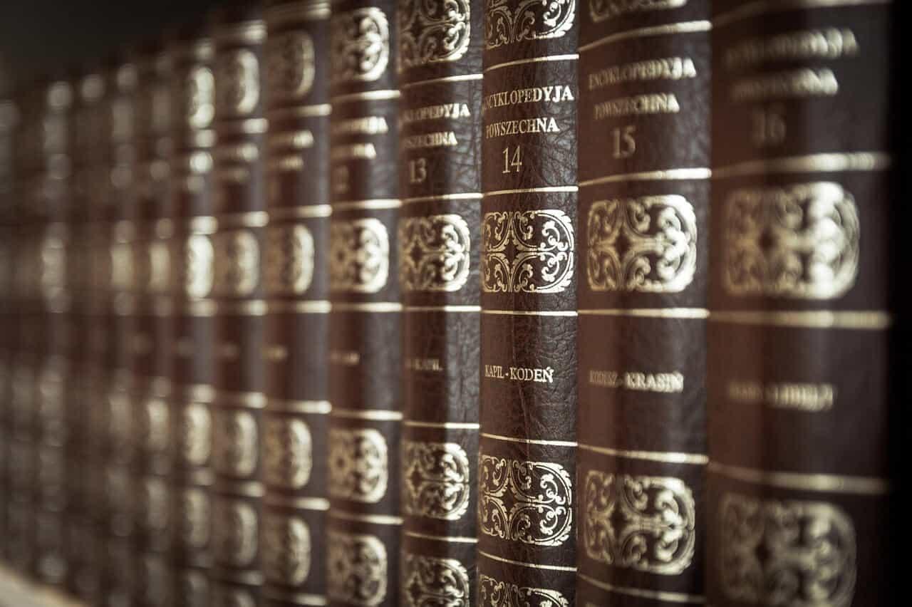 Teorie naukowe – zasady i właściwości