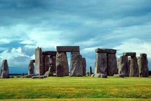 2012_06_stonehenge-1