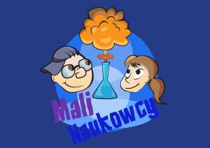 mali_naukowcy_02_01