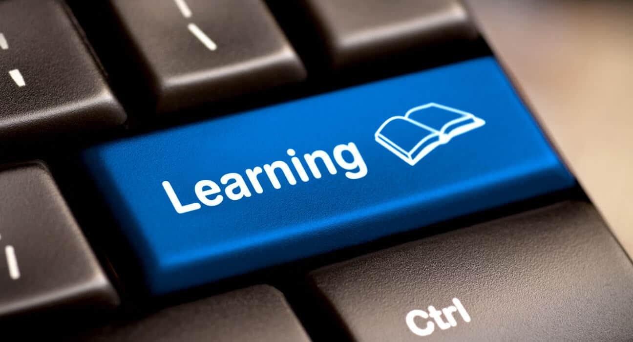 Wiedza dostępna online
