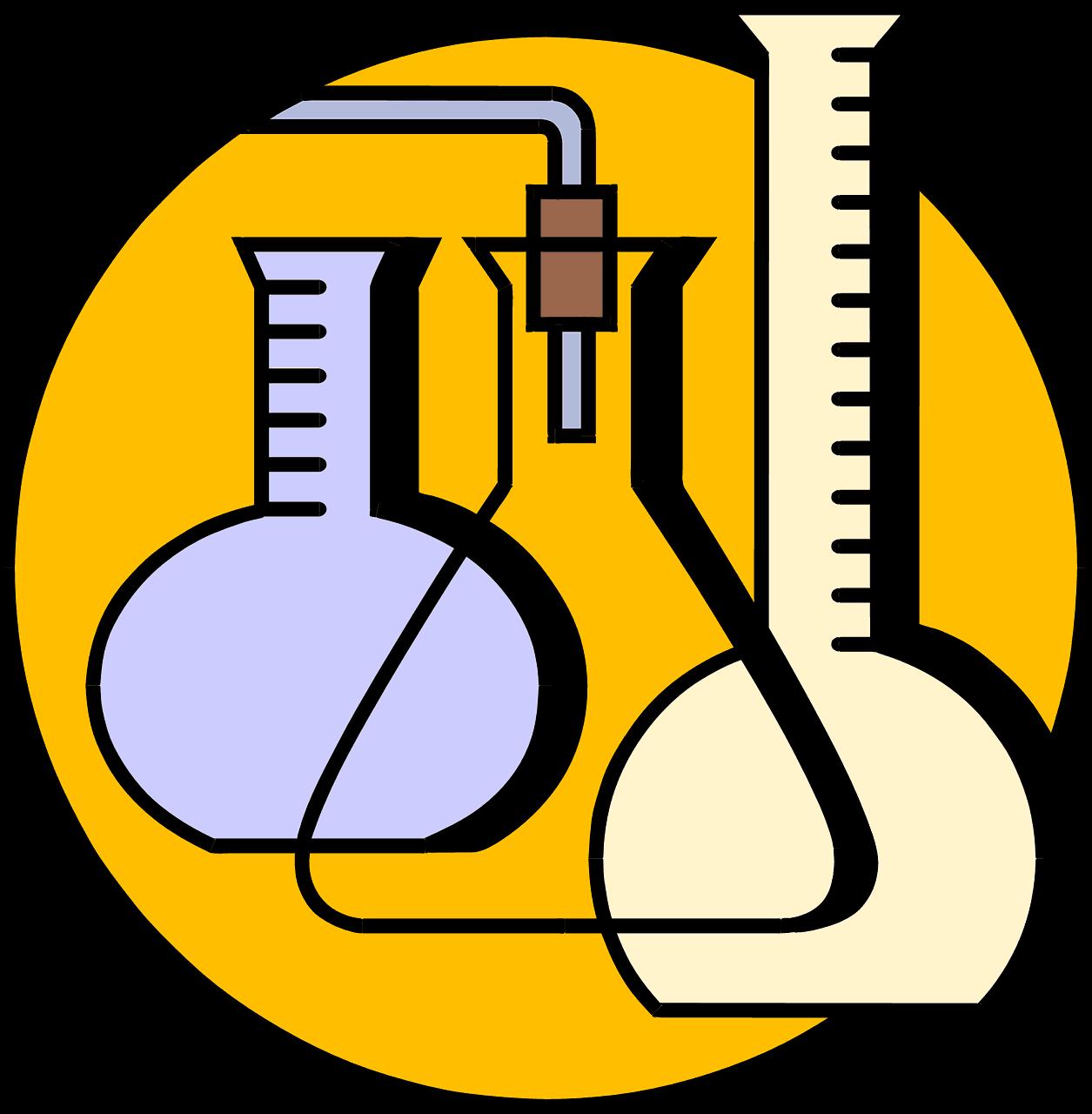 Wiedza naukowa jako efekt pracy twórczej