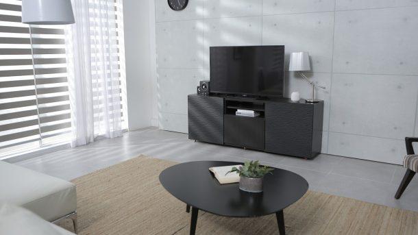 living-room-1872192_1280