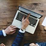 Dochodzenia odszkodowań komunikacyjnych — kilka podstawowych informacji