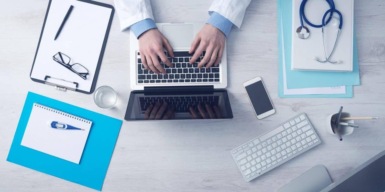 Tłumaczenia medyczne