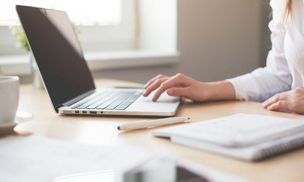 Biuro tłumaczeń – co może zaoferować?