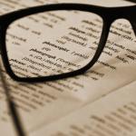 5 sposobów na naukę języka hiszpańskiego