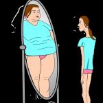 Niebezpieczne zaburzenie odżywiania – anoreksja. Jak ją leczyć?