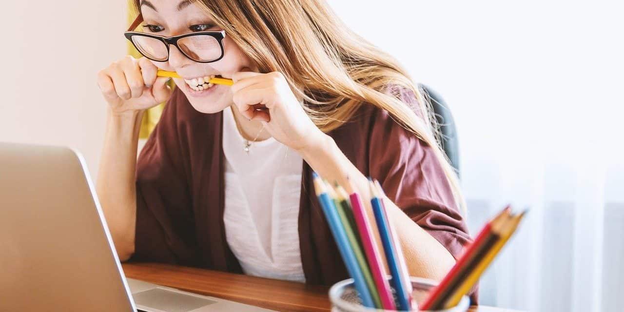 Studia podyplomowe – dlaczego są dzisiaj niezbędne?
